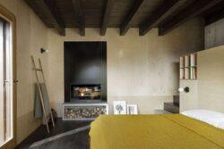 25-House-Cinsc-ATOMAA-VARZO-Italie-credits-photos-Alberto-Strada
