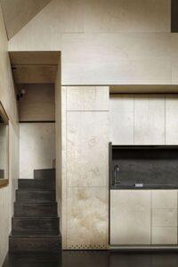 26-House-Cinsc-ATOMAA-VARZO-Italie-credits-photos-Alberto-Strada