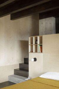 27-House-Cinsc-ATOMAA-VARZO-Italie-credits-photos-Alberto-Strada