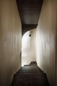 28-House-Cinsc-ATOMAA-VARZO-Italie-credits-photos-Alberto-Strada