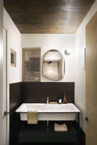 29-House-Cinsc-ATOMAA-VARZO-Italie-credits-photos-Alberto-Strada