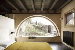 3-House-Cinsc-ATOMAA-VARZO-Italie-credits-photos-Alberto-Strada