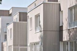 3- Living-Indoor-Pool-Architekten-und-Stadtplaner-Allemagnecredits-photos-Eigner-Frames