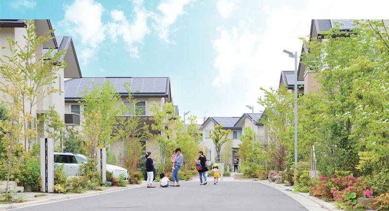 3-Net-zero-buildings-Jared-Green-credits-photos-Trent-Basin
