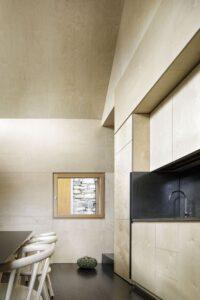 30-House-Cinsc-ATOMAA-VARZO-Italie-credits-photos-Alberto-Strada