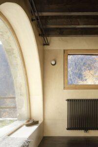 31-House-Cinsc-ATOMAA-VARZO-Italie-credits-photos-Alberto-Strada