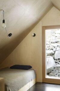 32-House-Cinsc-ATOMAA-VARZO-Italie-credits-photos-Alberto-Strada