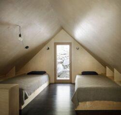 34-House-Cinsc-ATOMAA-VARZO-Italie-credits-photos-Alberto-Strada