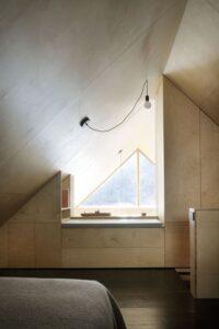 35-House-Cinsc-ATOMAA-VARZO-Italie-credits-photos-Alberto-Strada