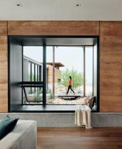 4-Horizon-House-Flato-Architectscredits-Las-Vegas-USA-photos-Flato-Architects