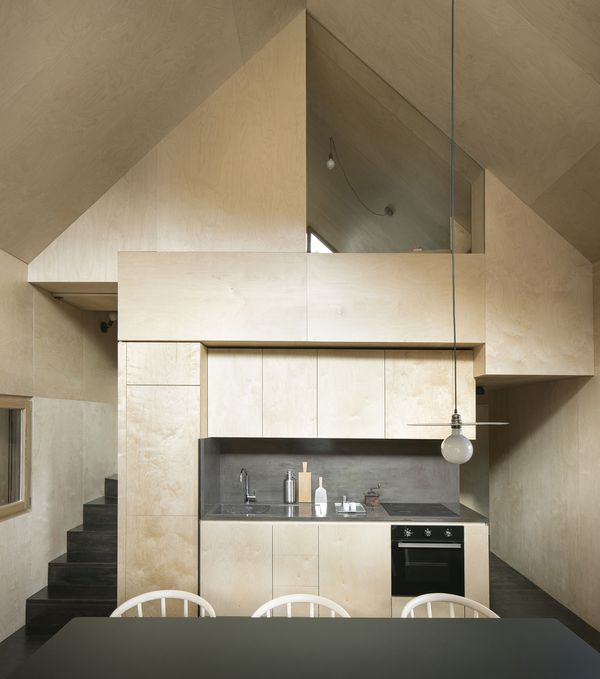 4-House-Cinsc-ATOMAA-VARZO-Italie-credits-photos-Alberto-Strada