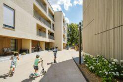 4-Living-Indoor-Pool-Architekten-und-Stadtplaner-Allemagnecredits-photos-Eigner-Frames