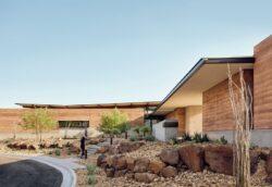 5-Horizon-House-Flato-Architectscredits-Las-Vegas-USA-photos-Flato-Architects