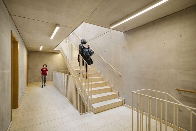 5- Living-Indoor-Pool-Architekten-und-Stadtplaner-Allemagnecredits-photos-Eigner-Frames