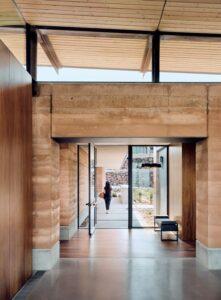 6-Horizon-House-Flato-Architectscredits-Las-Vegas-USA-photos-Flato-Architects