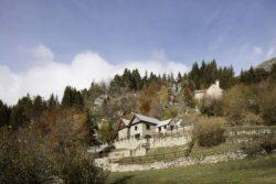 6-House-Cinsc-ATOMAA-VARZO-Italie-credits-photos-Alberto-Strada