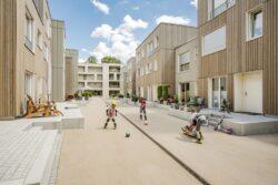 6- Living-Indoor-Pool-Architekten-und-Stadtplaner-Allemagnecredits-photos-Eigner-Frames