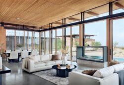 7-Horizon-House-Flato-Architectscredits-Las-Vegas-USA-photos-Flato-Architects