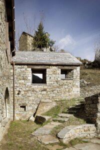 7-House-Cinsc-ATOMAA-VARZO-Italie-credits-photos-Alberto-Strada