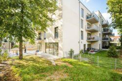 7- Living-Indoor-Pool-Architekten-und-Stadtplaner-Allemagnecredits-photos-Eigner-Frames