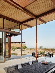 8-Horizon-House-Flato-Architectscredits-Las-Vegas-USA-photos-Flato-Architects