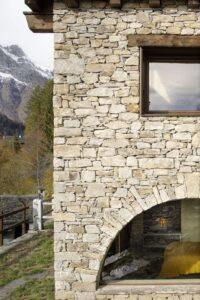 8-House-Cinsc-ATOMAA-VARZO-Italie-credits-photos-Alberto-Strada