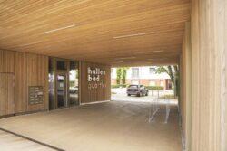 8- Living-Indoor-Pool-Architekten-und-Stadtplaner-Allemagnecredits-photos-Eigner-Frames
