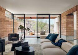 9-Horizon-House-Flato-Architectscredits-Las-Vegas-USA-photos-Flato-Architects
