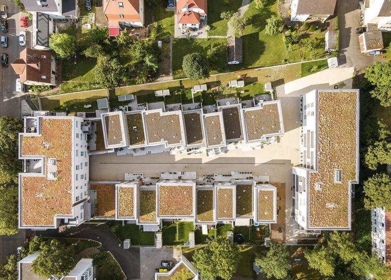 9- Living-Indoor-Pool-Architekten-und-Stadtplaner-Allemagnecredits-photos-Eigner-Frames