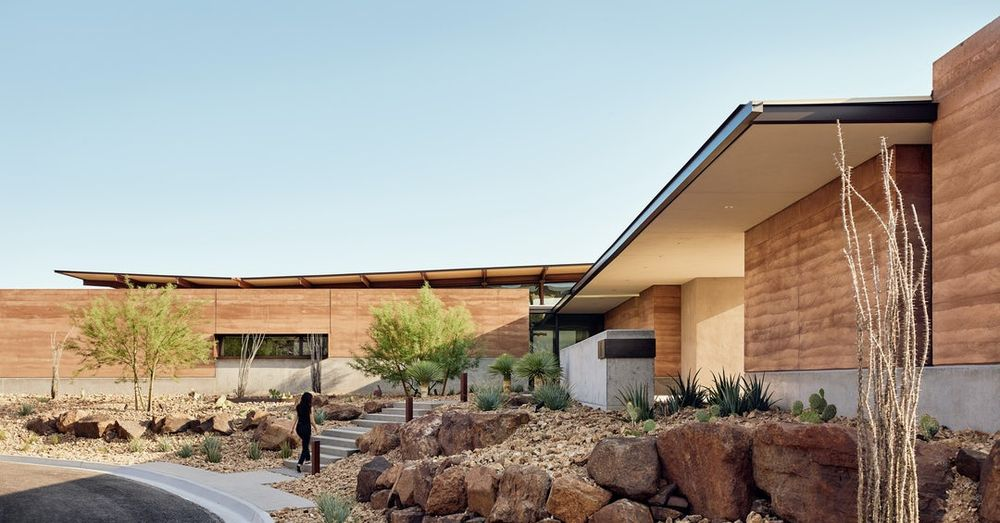 Une-Horizon-House-Flato-Architectscredits-Las-Vegas-USA-photos-Flato-Architects