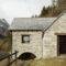 Une-House-Cinsc-ATOMAA-VARZO-Italie-credits-photos-Alberto-Strada