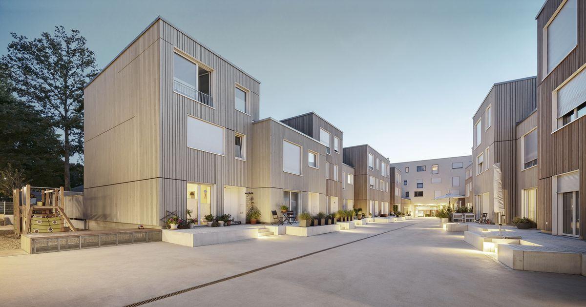 Une-Living-Indoor-Pool-Architekten-und-Stadtplaner-Allemagnecredits-photos-Eigner-Frames