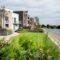 Une-Net-zero-buildings-Jared-Green-credits-photos-Trent-Basin.j