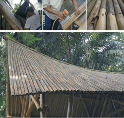 5-Bamboo-buildings-Shell-Bale-Bali-Indonesie-credits-photos-Eduardo-Souza