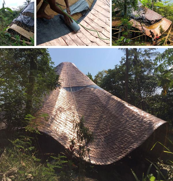 6-Bamboo-buildings-Shell-Bale-Bali-Indonesie-credits-photos-Eduardo-Souza