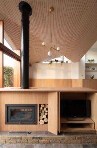 7-Wood-Home-Addition-Turner-Architects-Angleterre-credits-photos-Adam-Scott