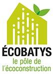 Formation « Isolation en Ouate de Cellulose par soufflage » – Ecobatys – Maen-Roch (FR-35)