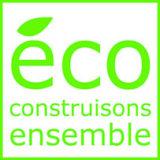 Journée découverte de l'écoconstruction – Ecobatys – Maen-Roch (FR-35)