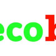 Vous voulez ouvrir un magasin Ecobati