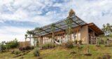 Une-Garden-house-Al-Borde-Quito-Equateur-credits-photos-JAG-studio