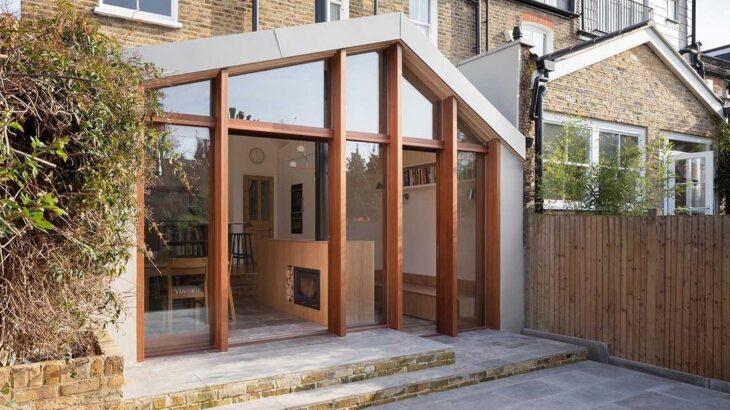 Une-Wood-Home-Addition-Turner-Architects-Angleterre-credits-photos-Adam-Scott