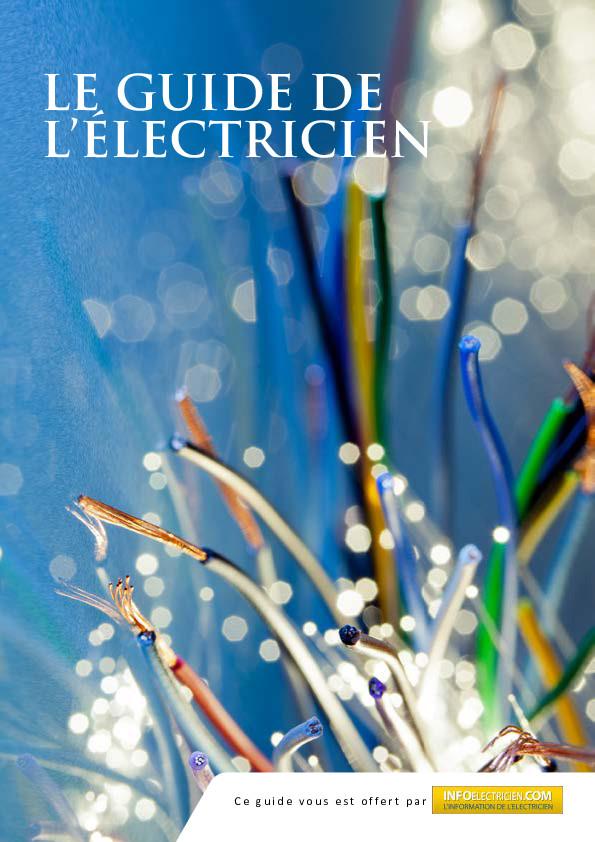 Guide de l'électricien infoelectricien